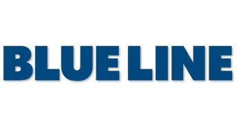 BLUE LINE PALESTRA (centro fitness)