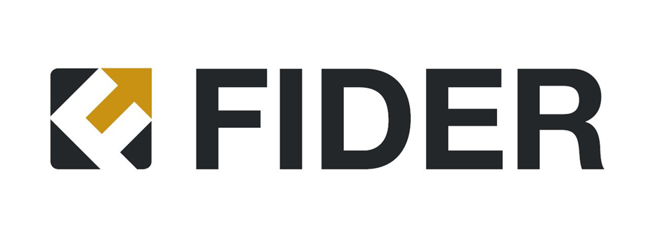 FIDER (garanzie e finanziamenti agevolati alle imprese)