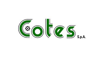 COTES (Centralini, videosorveglianza, sistemi wifi)