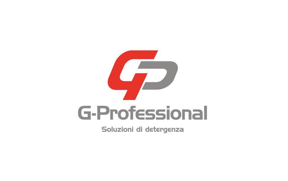 G-PROFESSIONAL (detergenza e igiene professionale)