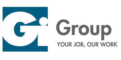 GI GROUP (agenzia interinale)