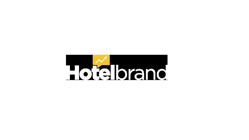 HOTEL BRAND (servizi on line)