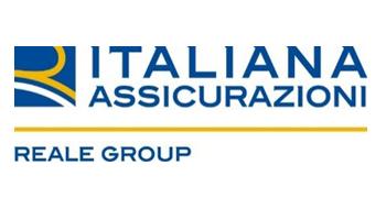 LONZI E ASSOCIATI (consulenze assicurative e finanziarie)