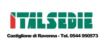 ITALSEDIE (sedie, tavoli, arredo per esterno)