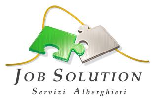 JOB SOLUTION (cooperativa servizi per il lavoro)