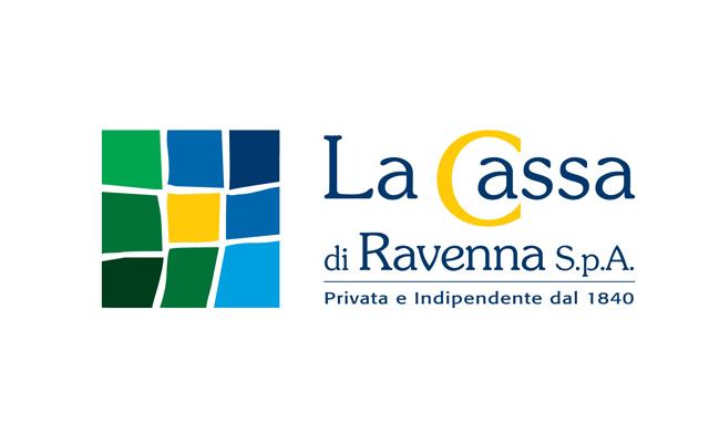 LA CASSA DI RAVENNA (Prodotti e Servizi Bancari)