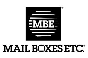 MAIL BOXES ETC (servizi postali, spedizioni)