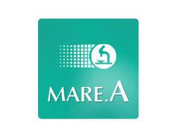 MARE.A (laboratorio analisi, servizi, consulenze)