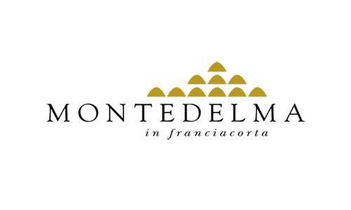 MONTEDELMA (vino Franciacorta)