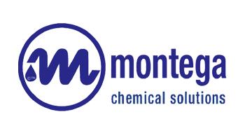 MONTEGA (prodotti per detergenza professionale)
