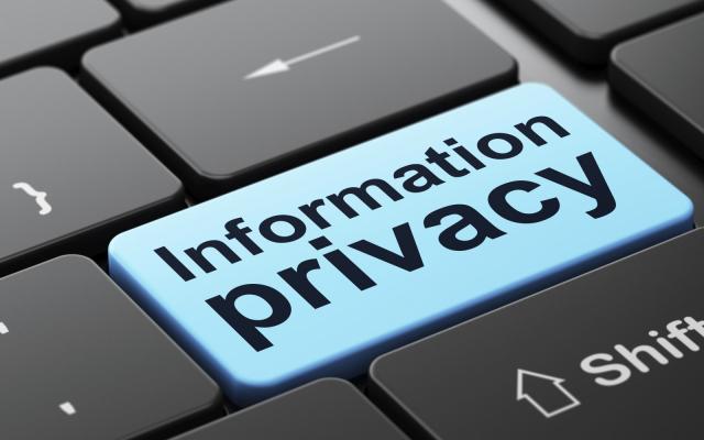 Protetto PRIVACY IN HOTEL (studio convenzionato)