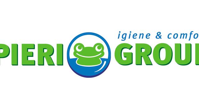 PIERI GROUP (prodotti per detergenza, monouso, macchinari per la pulizia)