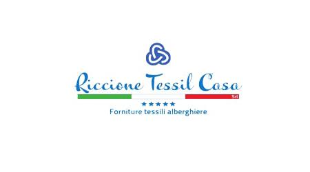 RICCIONE TESSIL CASA (biancheria, tessili per hotel)