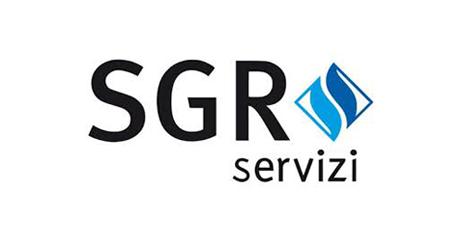 SGR (fornitura gas e energia elettrica)