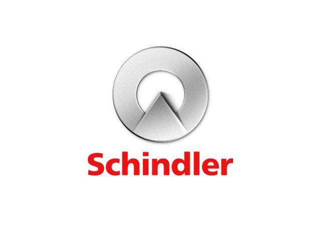 SCHINDLER (ascensori, montacarichi)