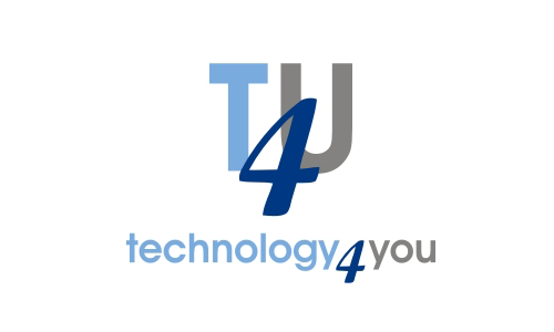 TECHNOLOGY4YOU (centralini, sistemi wifi)