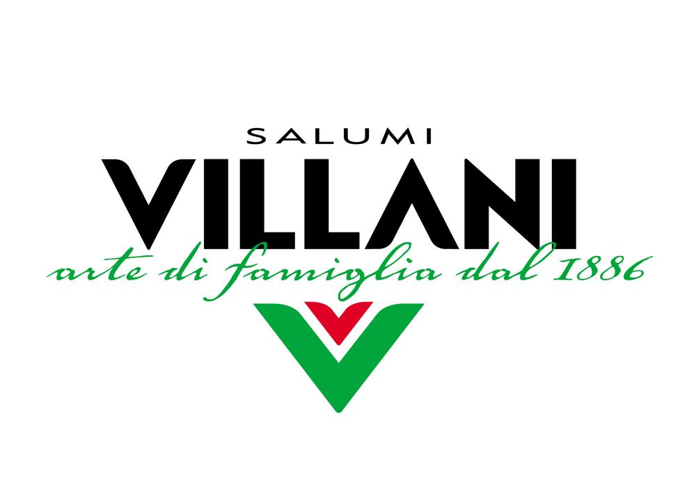 VILLANI (salumi di qualità)