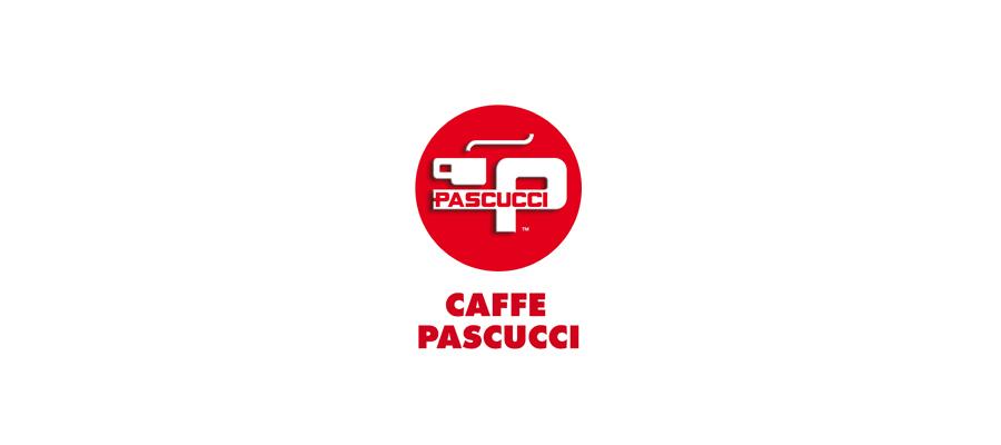 CAFFÈ PASCUCCI (terrefazione caffè)