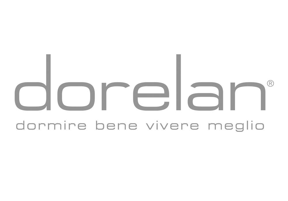 DORELAN (materassi, reti hotel, sommier, testate imbottite)