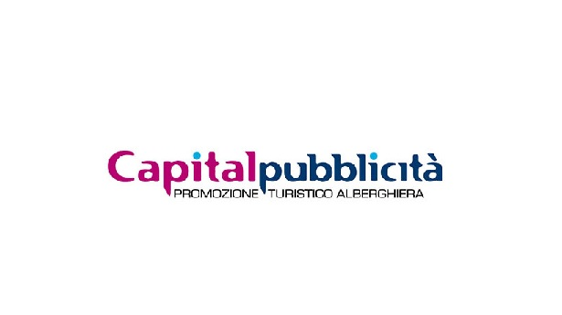 CAPITAL PUBBLICITÀ (pubblicità su stampa, siti e strategie marketing)