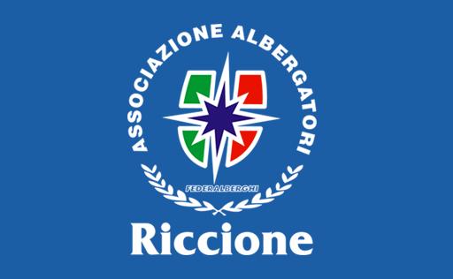 Federalberghi Riccione - Il Blog