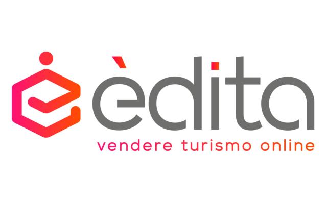 EDITA Servizi Web (web agency)