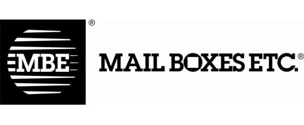 MAIL BOXES ETC. …Oggetti dimenticati in hotel???