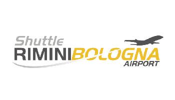 SHUTTLE RIMINI-BOLOGNA AIRPORT (shuttle da e per aeroporto di Bologna)