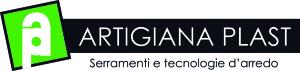 ArtigianaPlast_logoufficiale