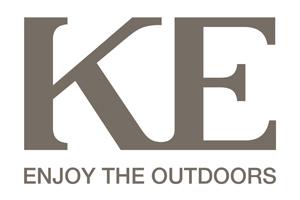 KE x blog