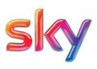 SKY per web
