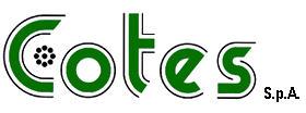 cotes logo2018