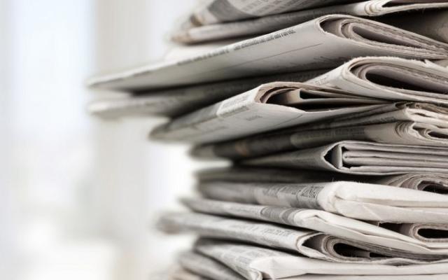 Sondaggio tra gli albergatori di Riccione: Com'è andato il mese di Giugno?
