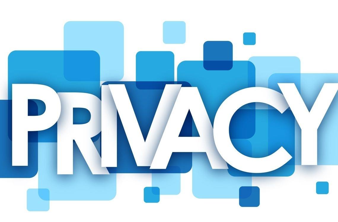 Protetto PRIVACY: REGISTRO DEI TRATTAMENTI