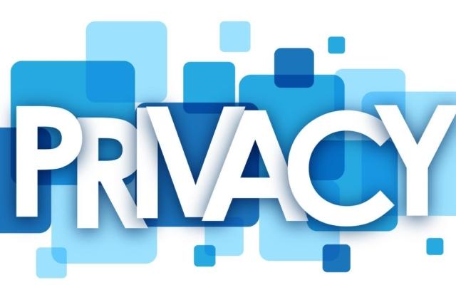 Protetto: PRIVACY: REGISTRO DEI TRATTAMENTI