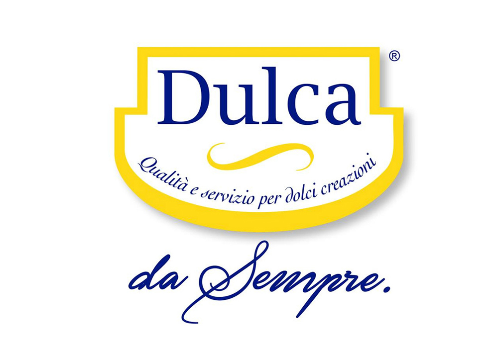 DULCA (surgelati & foodservice dolce e salato)