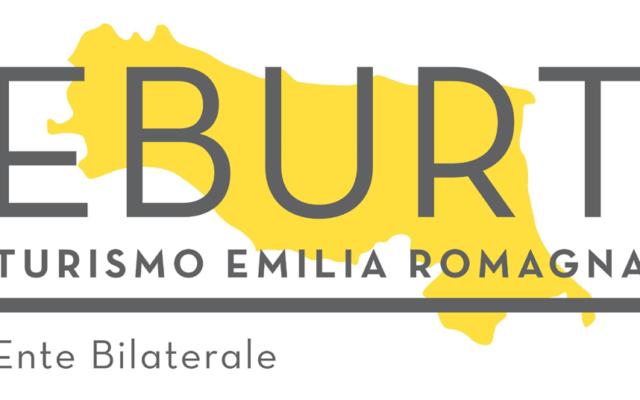 Protetto: EBURT – Fondo sostegno al Reddito