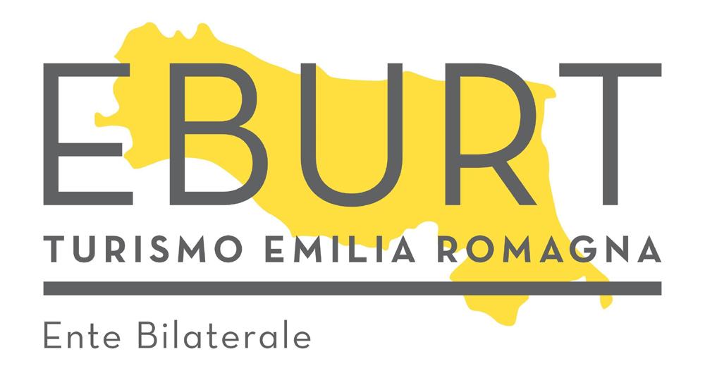 Protetto EBURT – Fondo sostegno al Reddito