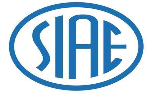 Protetto: Canone RAI – Compenso SIAE e SCF sconto ai soci