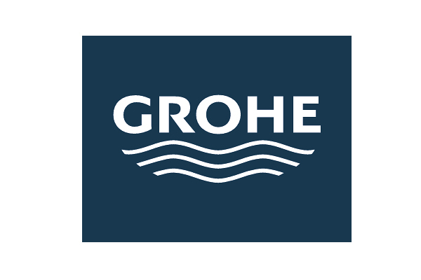 GROHE (leader mondiale settore idrosanitario)