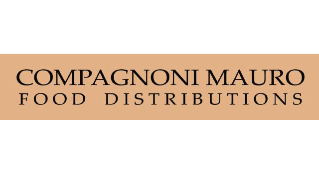 COMPAGNONI MAURO (food distributions)