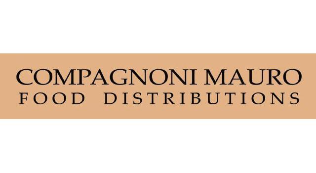 COMPAGNONI MAURO (food distributions)