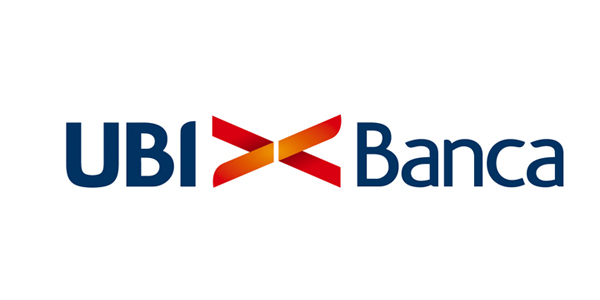UBI BANCA (Prodotti e servizi bancari)