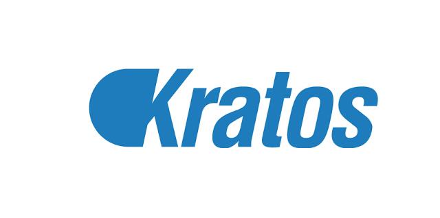 KRATOS – prodotti e articoli per l'ufficio