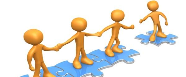 Protetto: Società a responsabilità limitata – obbligo del revisore dei conti – soglie innalzate