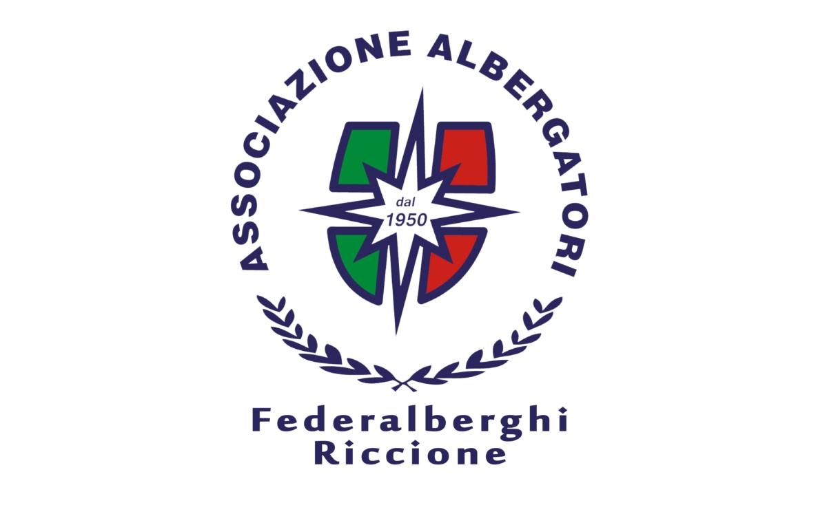 webinar: ASSEMBLEA GENERALE DEI SOCI FEDERALBERGHI RICCIONE
