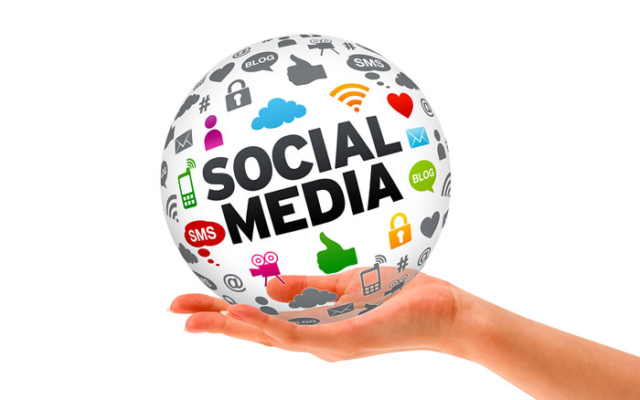 Protetto: SOCIAL MEDIA MARKETING