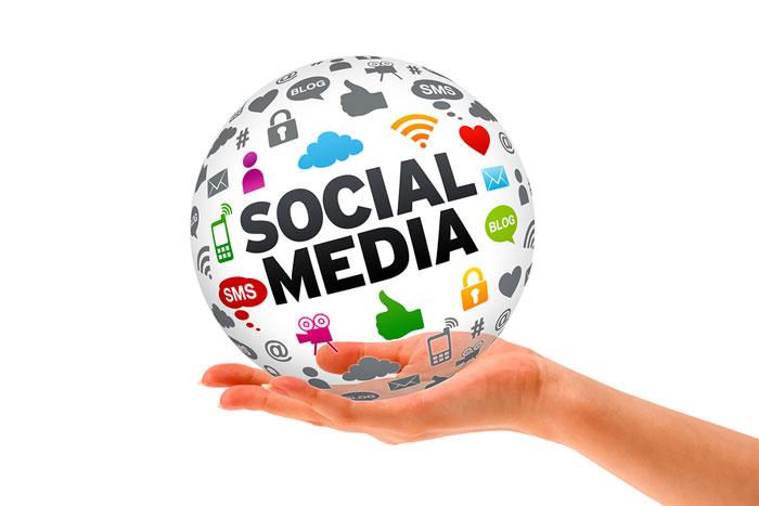 Protetto SOCIAL MEDIA MARKETING (COSTRUIRE LA FIDELIZZAZIONE FIN DAL PRIMO CONTATTO)