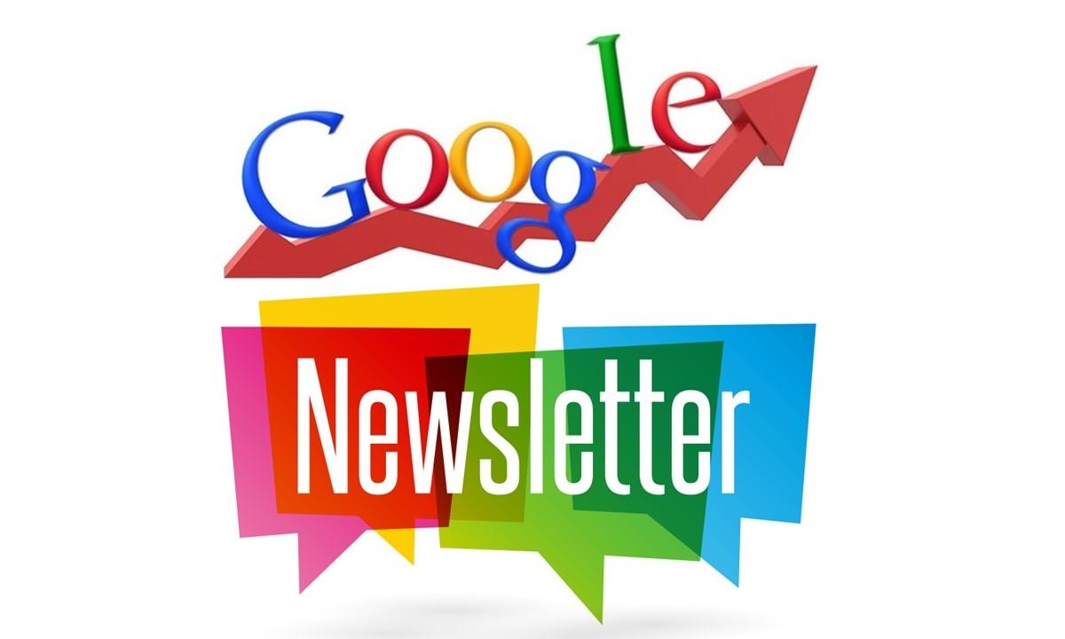 Protetto TROVARE NUOVI CLIENTI E TRATTENERLI: Indicizzazione Google e Newsletter (22 Gennaio)