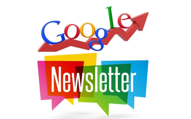 Protetto: TROVARE NUOVI CLIENTI E TRATTENERLI: Indicizzazione Google e Newsletter (22 Gennaio)